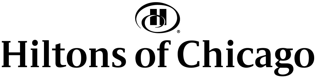 Hiltons of Chicago Logo