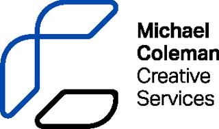 Michael Coleman Creative Services